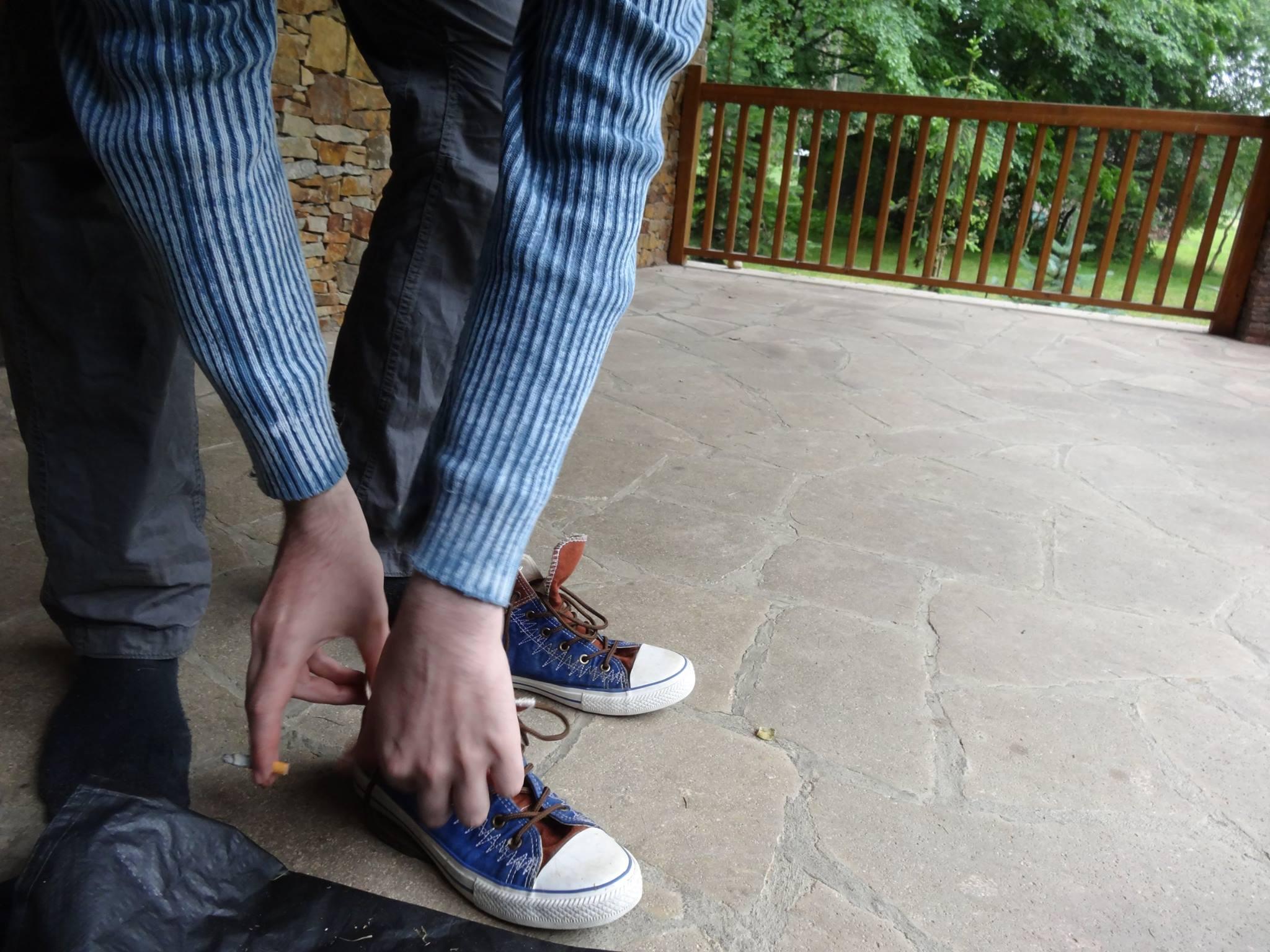 tiny shoes francois hokonono hikaru tenshin