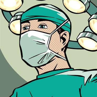 Můj operatér