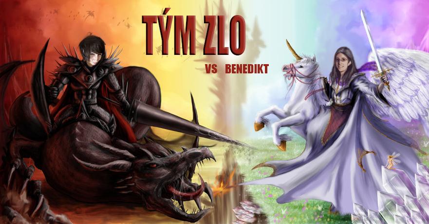 Good_VS_Evil_Contest_Entry_by_Destinyfall
