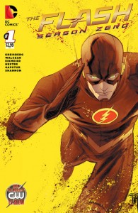 Flash 1 Variant Print CoverPR_540f9ba732d217.71943312